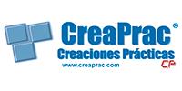 Creaprac-logo