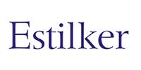 estilker-logo