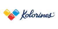 kolorines-logo
