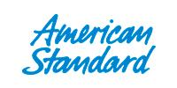 logo-american-standar