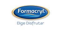 logo-formacry