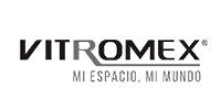 logo-vitromex